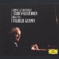 ベートーヴェン:エロイカ変奏曲/エリーゼのために