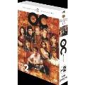 The OC〈ファースト・シーズン〉コレクターズ・ボックス2[SD-Y13398][DVD] 製品画像