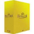 「ホテリアー」 2007 COLLECTOR'S DVD-BOX(12枚組)