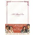 イヴのすべて-全20話完全版- DVD-BOX