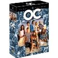 The OC <セカンド・シーズン> コレクターズ・ボックス1