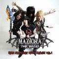 BEST ASS-KICKIN' HEAVY ROCK!!!!! Vol.1