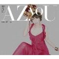 AZyoU [CD+DVD]<初回生産限定盤>