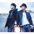 CHEMISTRY 2001-2011 [2CD+DVD]<初回生産限定盤>