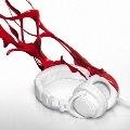 VORTEX Auditory Impression<通常盤>