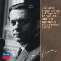 J.S.バッハ:ヴァイオリンとチェンバロのためのソナタ集(全6曲)<限定盤>