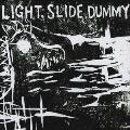 LIGHT,SLIDE,DUMMY
