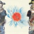 SPARROW [CD+DVD]