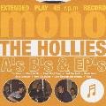 ホリーズ シングル・EP・コレクション
