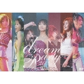 2006.6.14 dream party~Love dream~<通常盤>