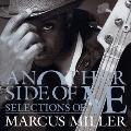 Marcus Miller/Levi's(R)BLACK presents アナザー・サイド・オブ・ミー~セレクションズ・オブ・マーカス・ミラー [VICJ-61360]