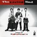 The Living End/ステイト・オブ・エマージェンシー [VICP-63581]