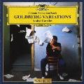 J.S.バッハ:ゴルトベルク変奏曲 BWV988<アンコールプレス限定盤>