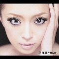 A BEST 2 -BLACK- [CD+2DVD]