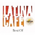 Best of Latina Cafe