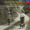 あの頃のクラシック 家路~トランペット吹きの休日 オーケストラへの誘い