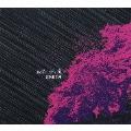 流星と春の嵐  [CD+DVD]<初回限定盤>