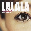 LALALA feat.若旦那(湘南乃風)/FUTURECHECKA feat.SIMON,COMA-CHI & TARO SOUL