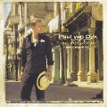 Paul Van Dyk/イン・ビトイーン [VICP-63987]