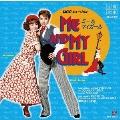 月組大劇場公演 復刻版ライブCD 「ME AND MY GIRL」(87年版)