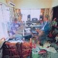 ROPELAND MUSIC<初回限定盤>