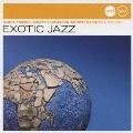 ジャズ・クラブ~エキゾチック・ジャズ