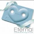 Eternal -the best love songs of male-