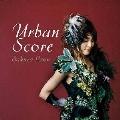 Urban Score