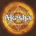 Akasha<通常盤>
