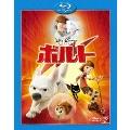 ボルト [Blu-ray Disc+DVD]