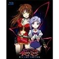 TVアニメーション「キディ・グレイド」Blu-ray EDITION