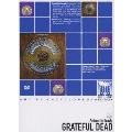 クラシック・アルバムズ:太陽の賛歌〜アメリカン・ビューティ[YMBA-10111][DVD] 製品画像