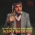 ムード・トランペットの王様、ニニ・ロッソの魅力 ~夜空のトランペット CD