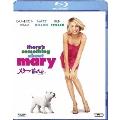 メリーに首ったけ <完全版>[FXXJ-25221][Blu-ray/ブルーレイ] 製品画像