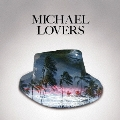 Michael Lovers