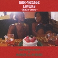 BON-VOYAGE LOVERS ~Winter Tempo~ Music Selected and mixed BY MR.BEATS a.k.a. DJ CELORY