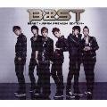 BEAST - Japan Premium Edition [2CD+DVD]<初回盤>