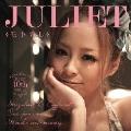モトカレ [CD+DVD]<初回限定盤>