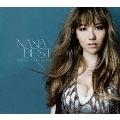NANA BEST [CD+DVD+フォトブック+トレーディングカード]<初回限定生産盤>