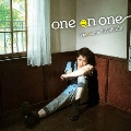 one on one<通常盤>