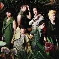 メキ☆ラブ [CD+DVD]<初回限定盤A>