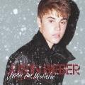 アンダー・ザ・ミスルトウ~デラックス・エディション [CD+DVD+2012年カレンダー]<初回生産限定盤>