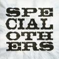 SPECIAL OTHERS [CD+DVD]<初回限定盤>