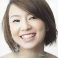 Ami Selection [CD+DVD]