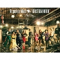"Re:package Album ""GIRLS' GENERATION""~The Boys~ [CD+DVD+36Pフォトブック]<初回限定盤>"