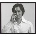 東儀秀樹の世界 時を超えて [12CD+DVD]<初回生産限定盤>