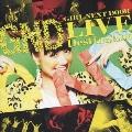 アガルネク! (LIVE盤) [CD+DVD]
