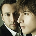 Worth Fighting For feat.HOWIE D [CD+DVD]