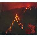 蜘蛛の糸 [CD+DVD]<限定盤B-type>