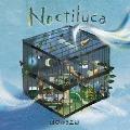 ノクティルカ [CD+DVD]<初回限定盤>
